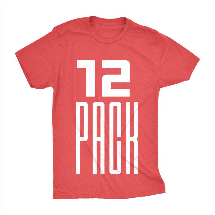 12PACK.jpg
