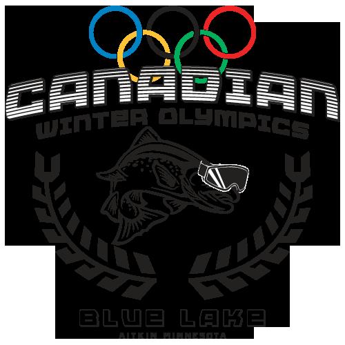 CWO_Logo.png