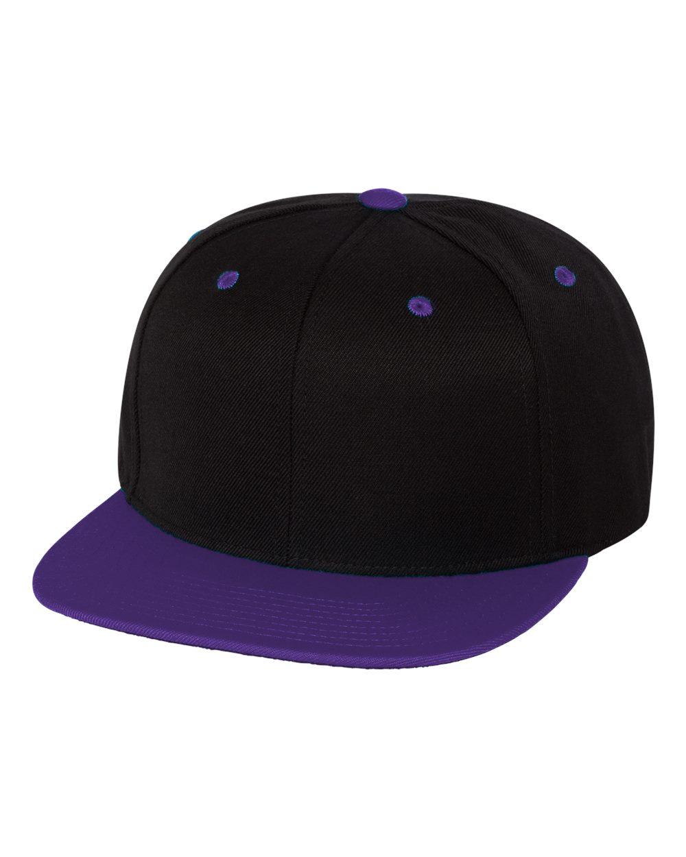 Black-Purple.jpg
