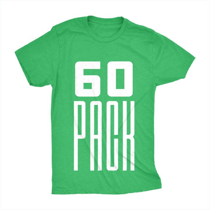 60PACK.jpg