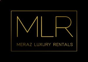 Meraz-luxury-rentals