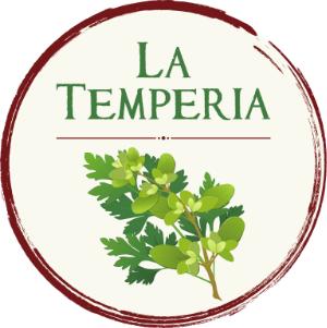 LT-logotipo.png