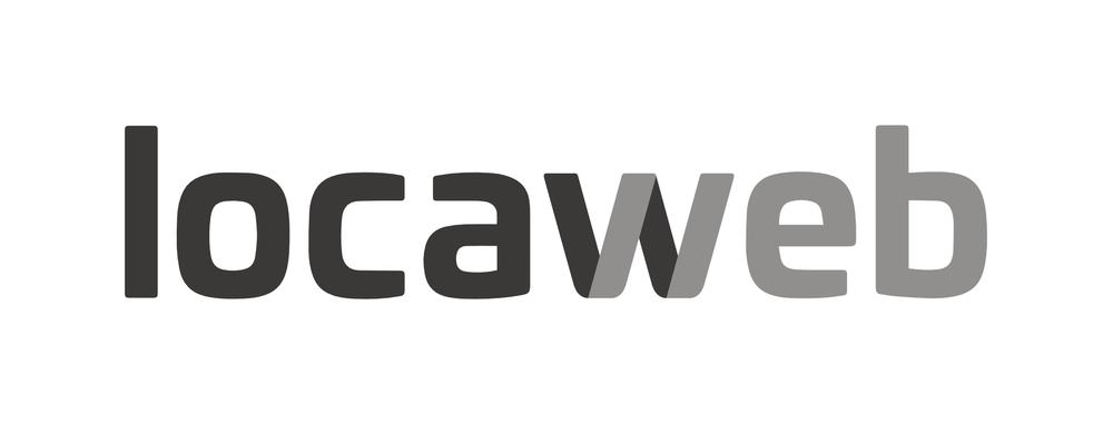 locaweb-logo.com.png