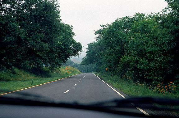 006 Journey InbalAbergil.jpg