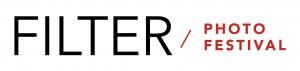 Filter-Photo-Festival-Logo-300x71.jpg