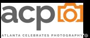 new_acp_logo_80h2.png