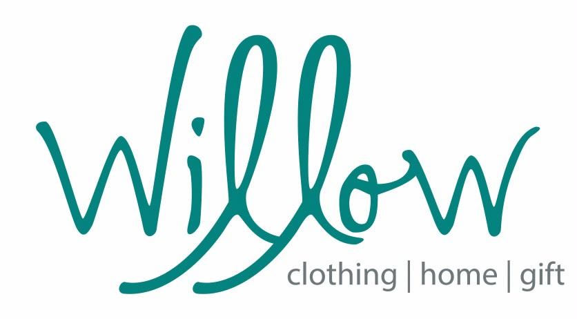 Willow - Clothing + Gift