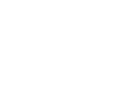 HPSNZ_Logo.png