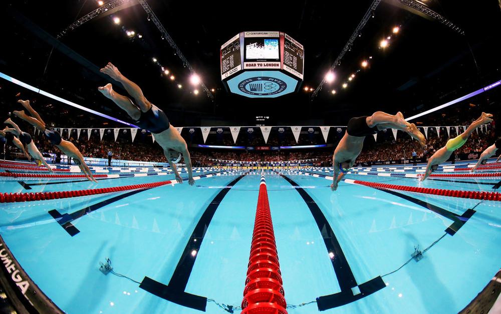2012+Olympic+Swimming+Team+Trials+Day+6+JEtyJ0YULLXx.jpg