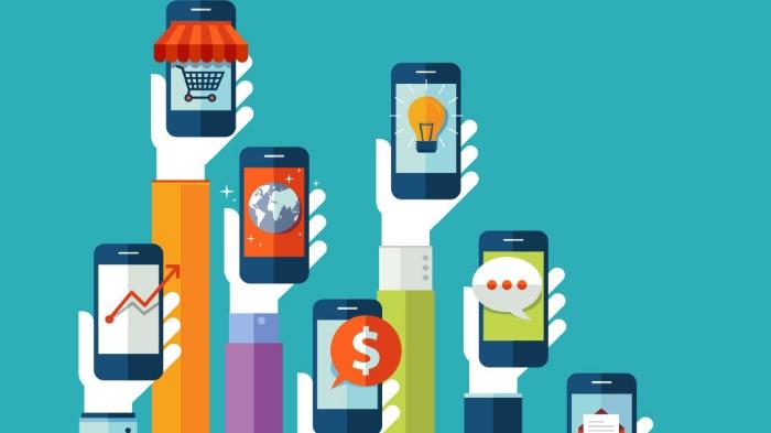 Mobile-ads-raised-hands-holding-phones-Illustration-940x529.jpg