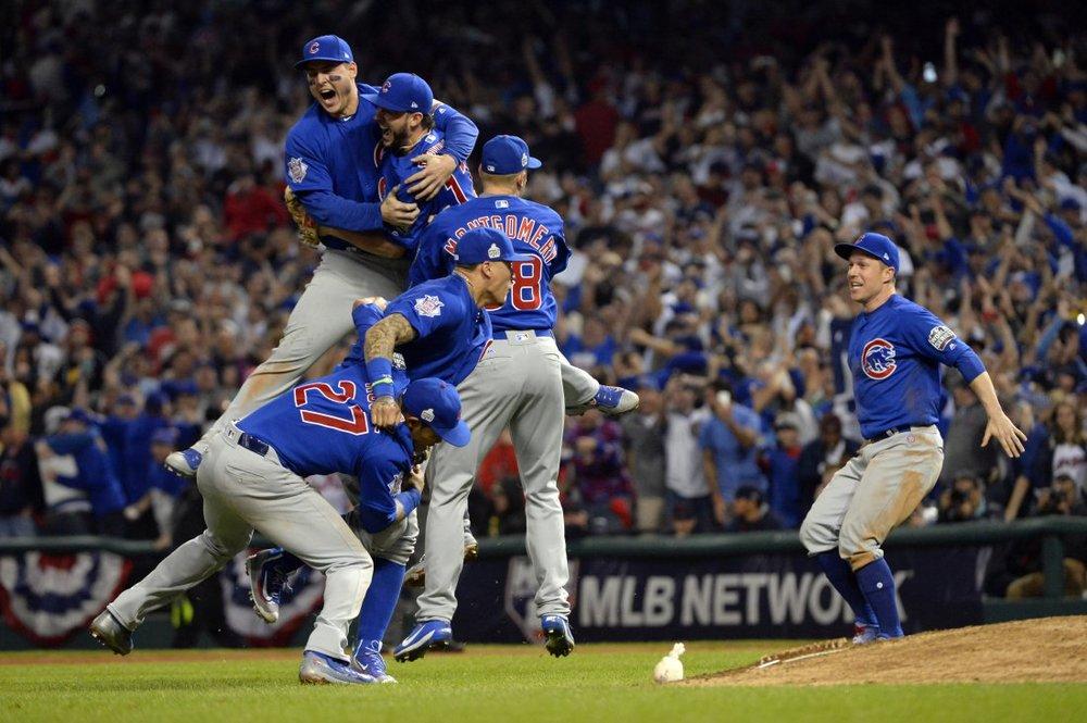 chicago-cubs-world-series-win-game-7-theo-epstein.jpg