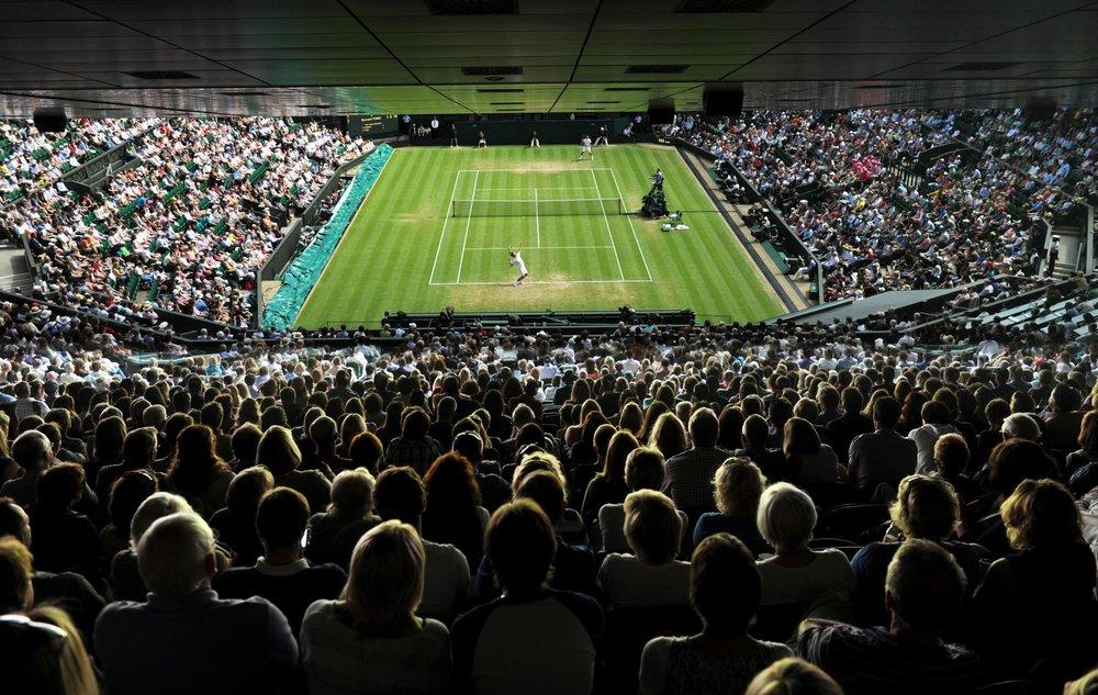 Tennis serve copy.jpg