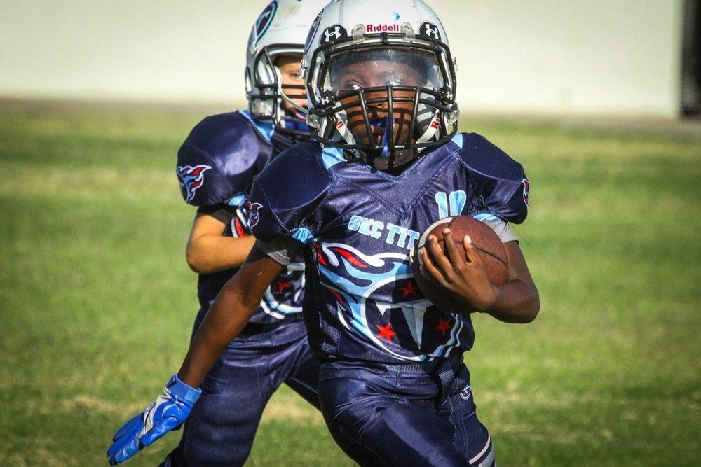 Youth football copy.jpg