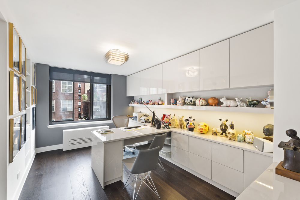115East87thStreet9BC_Assaf_Leib_LeibDesign_Photography_39424843_high_res.jpg