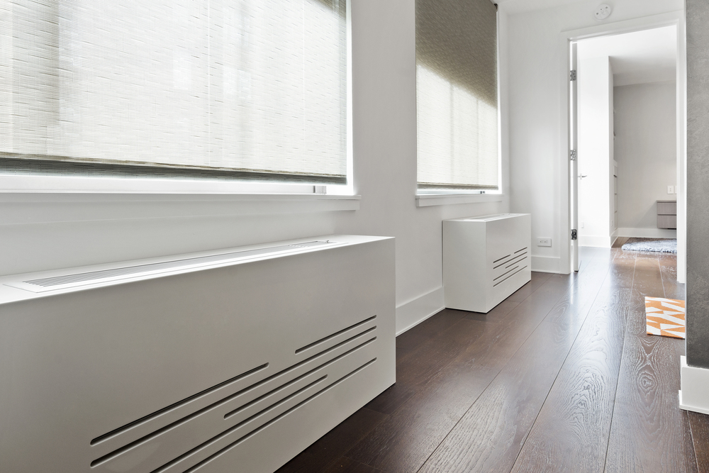 115East87thStreet9BC_Assaf_Leib_LeibDesign_Photography_39425128_high_res.jpg