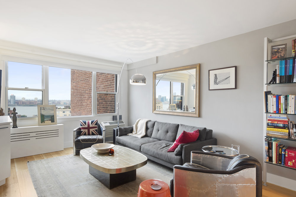 61JaneStreet18M_Assaf_Leib_LeibDesign_Photography_44783264_high_res.jpg