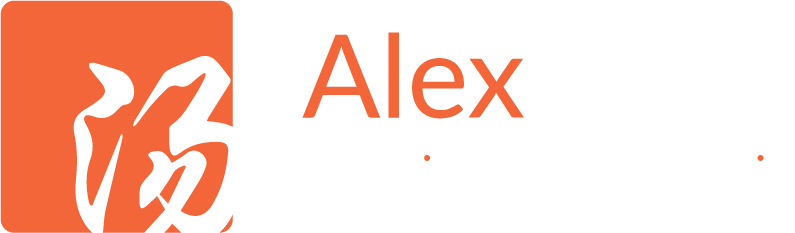 Alex Tong Design