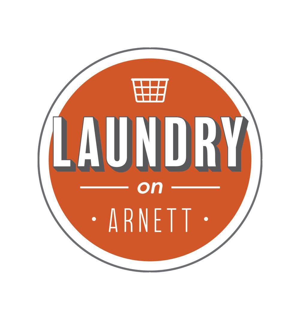 Laundry on Arnett logo.jpg
