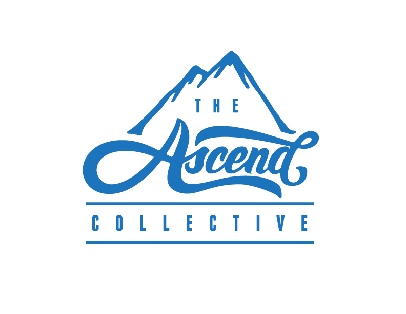 Ascend Collective - FINAL-01.png