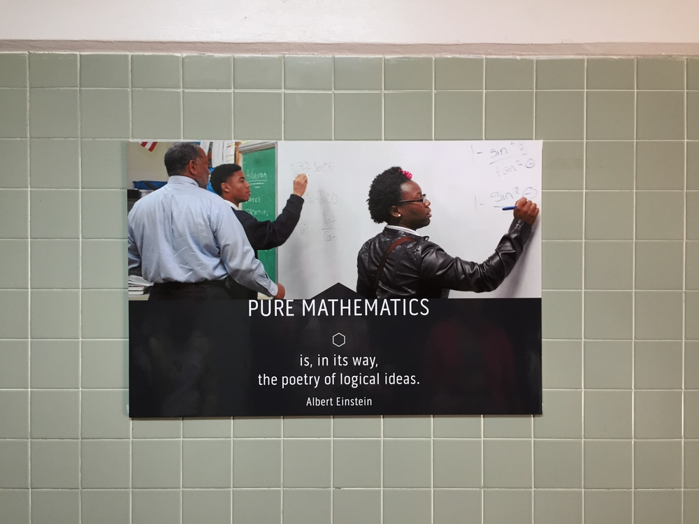 PureMath.JPG