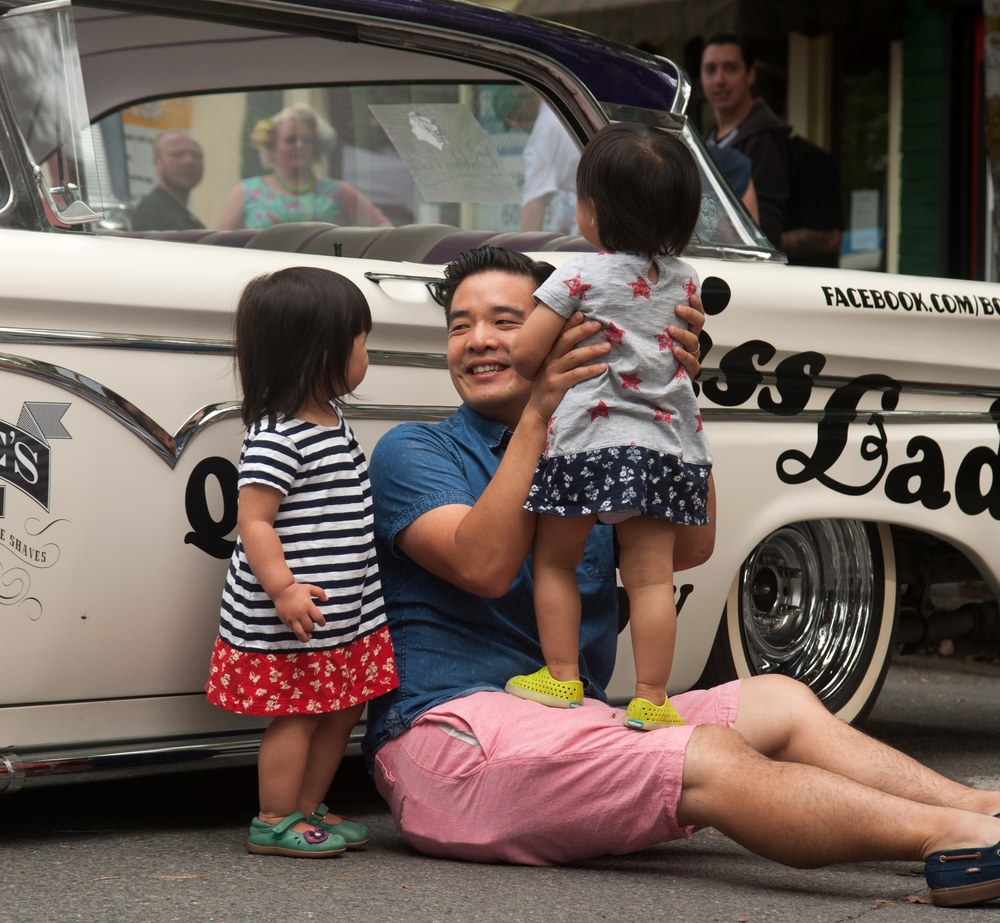1pinup girls car show aug2015 print-7.jpg