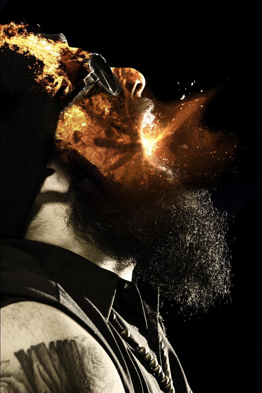 flamestest2.jpg