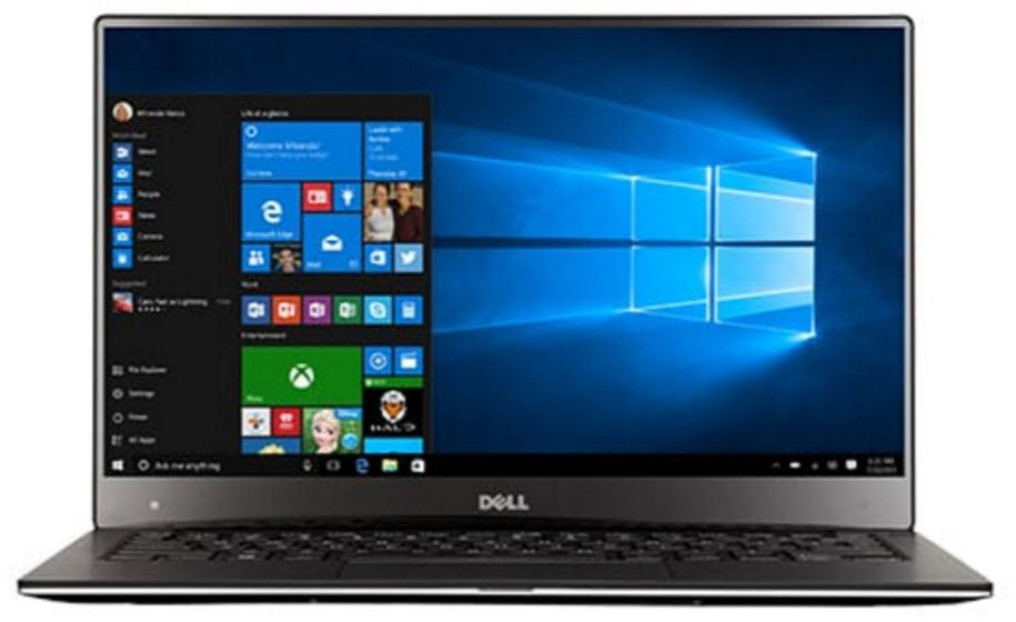DellXPSGold.jpg