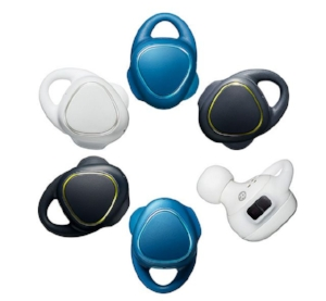review-samsung-gear-iconx-sm-r150-wireless-headset-wovow.org-01.jpg