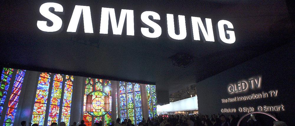 topic_CES-2017-Samsung-unveils-QLED-TV.jpg