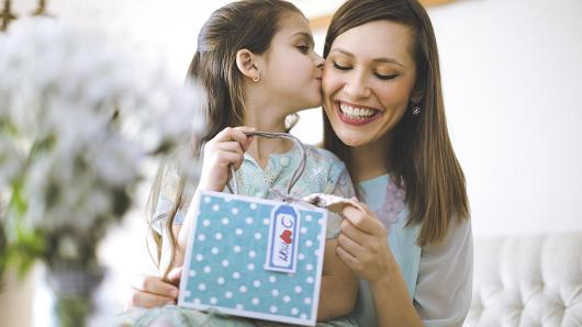cnbc mothers day tech gift guide