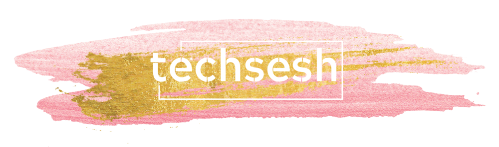 Techsesh NEW Logo.png