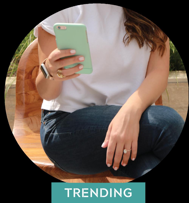 trending 2 (darker).png