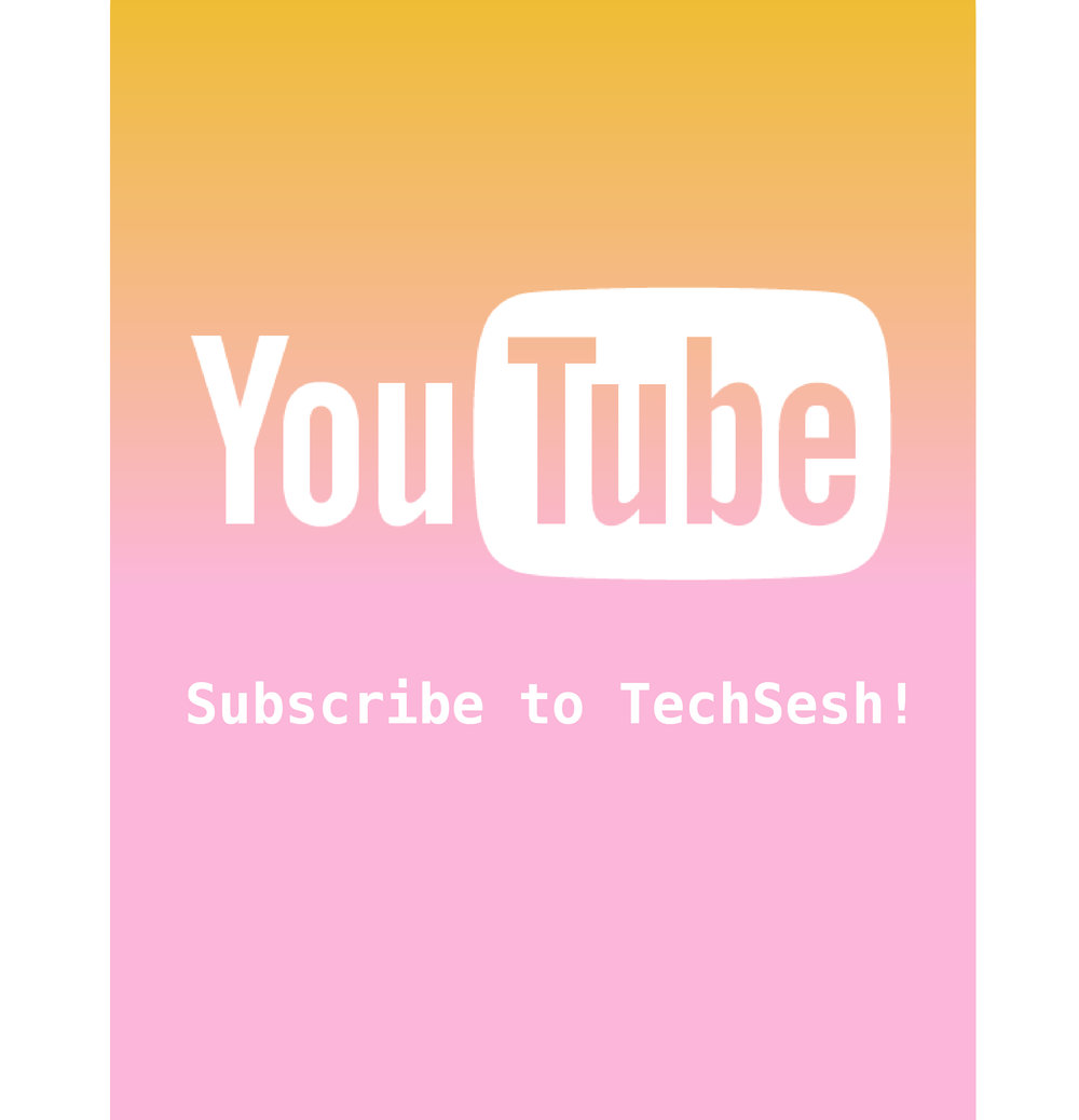youtube banner (new).jpg