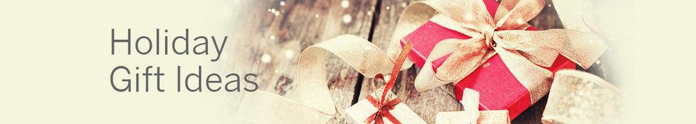 holidayhub_header_f3f3dc.jpg