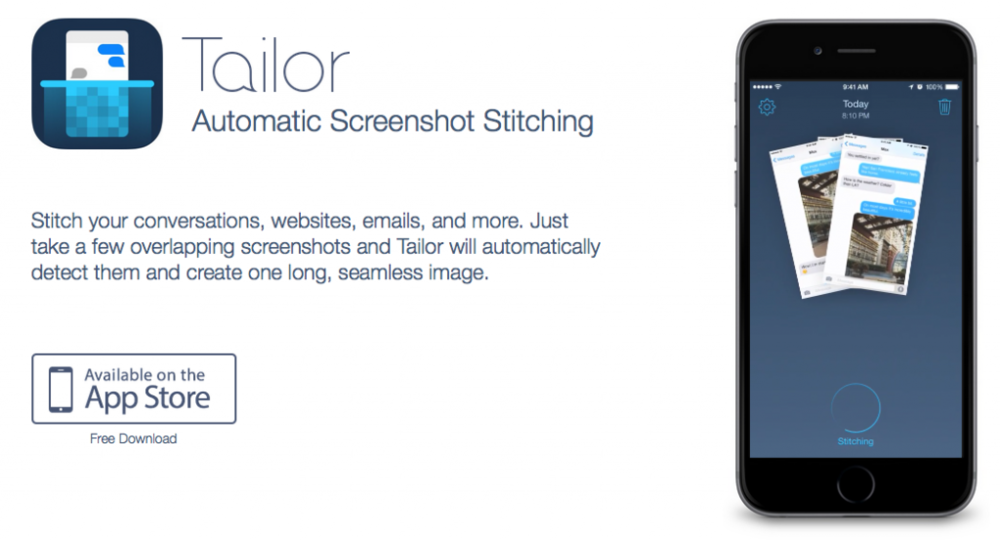Tailor-Mobile-Screenshot-Stitching-App-1024x554.png