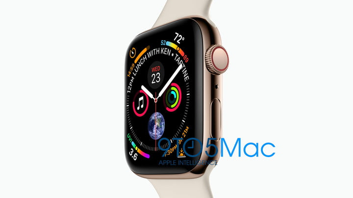 apple-watch-series-4-720x720.jpg