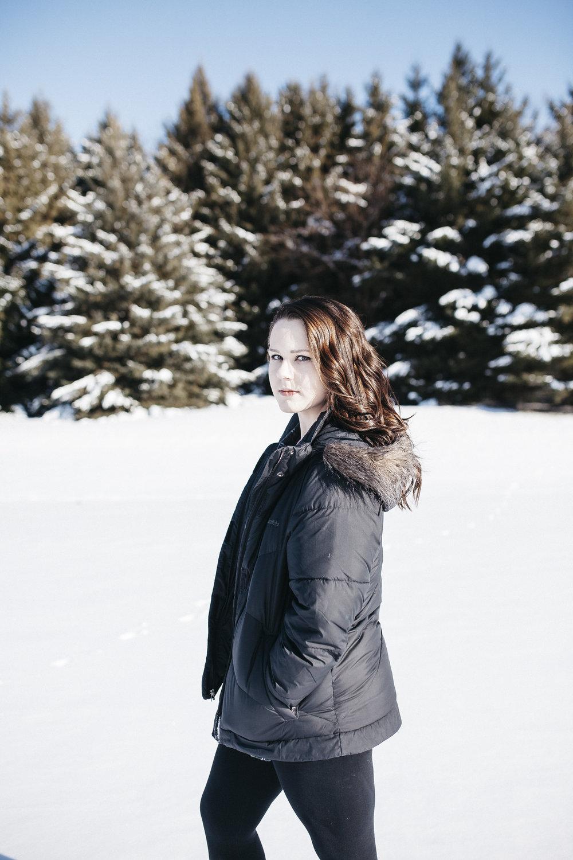 Lauren 13.jpg