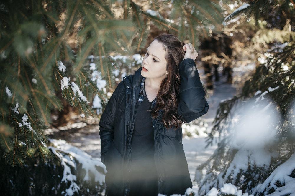 Lauren 21.jpg