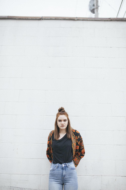 Hannah 15.jpg