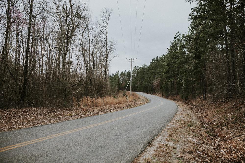 Arkansas 3.jpg
