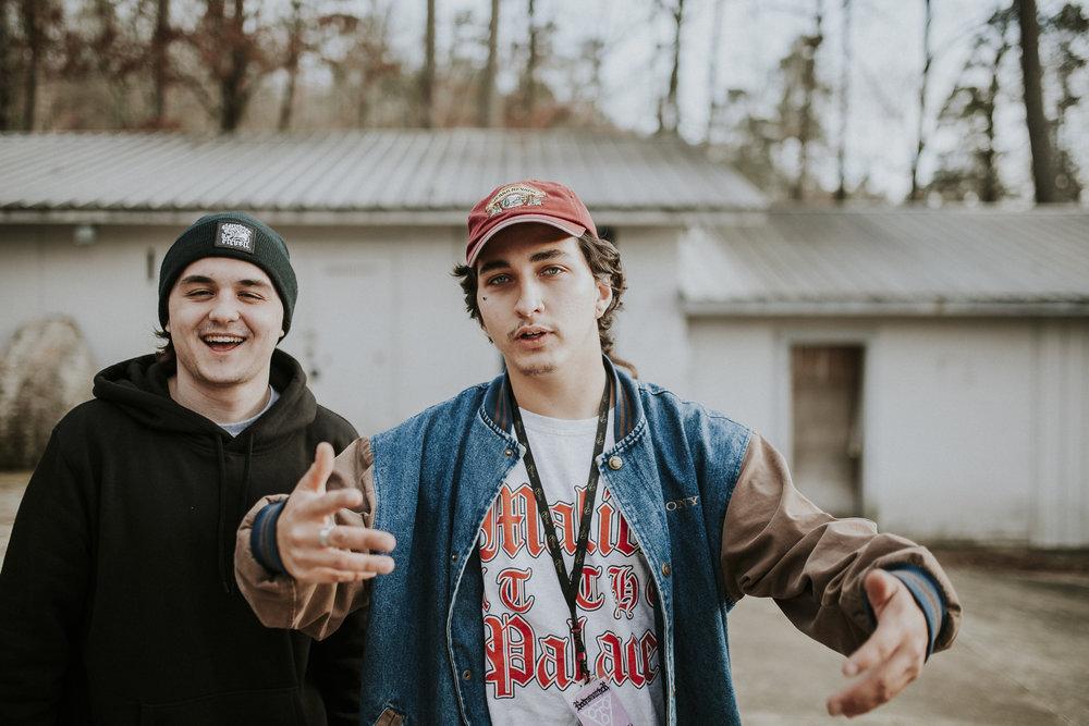 Frankie & Cody 1.jpg