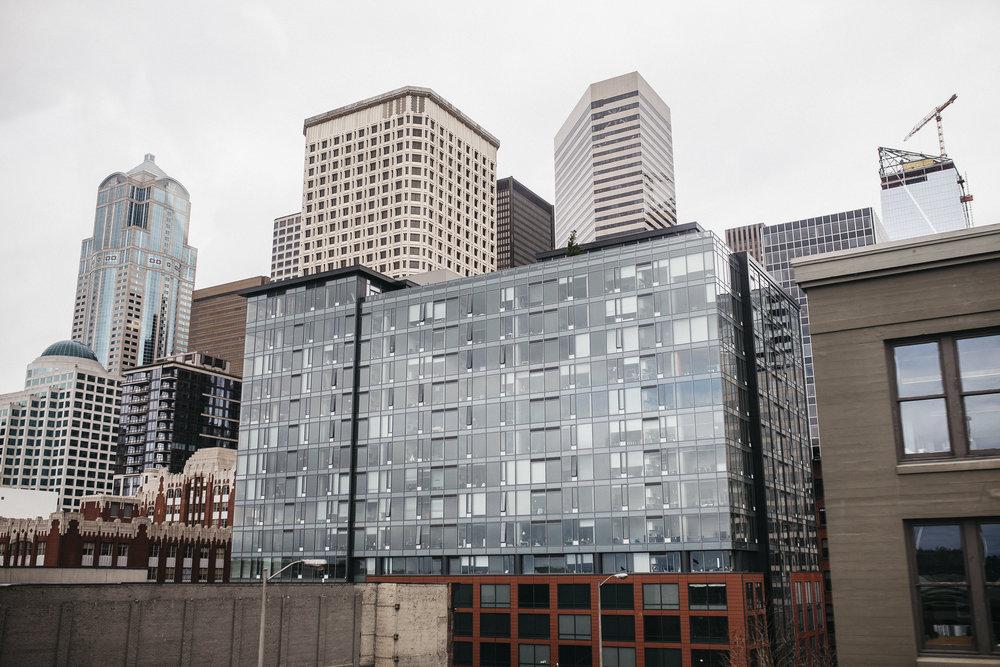 Seattle 4.jpg