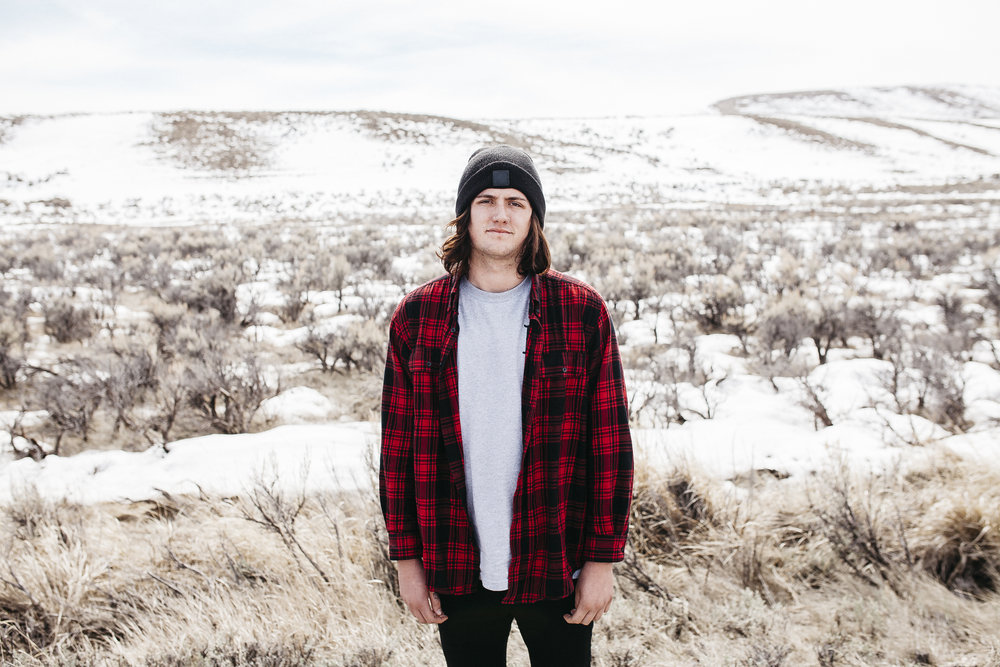 Colton Wyoming.jpg