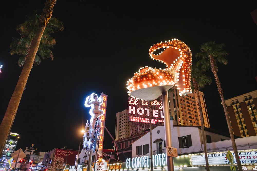 Vegas 2.jpg