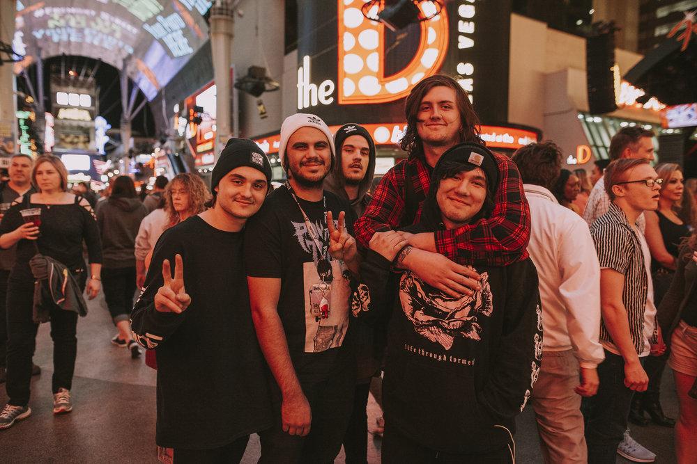 Vegas Boys.jpg