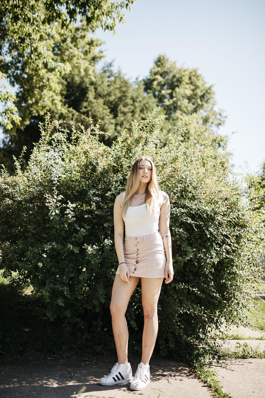 Cassie 12.jpg
