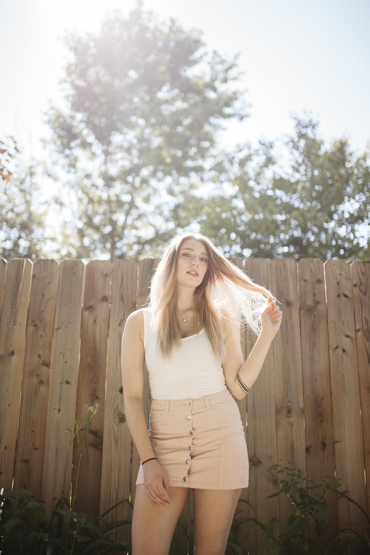 Cassie 17.jpg