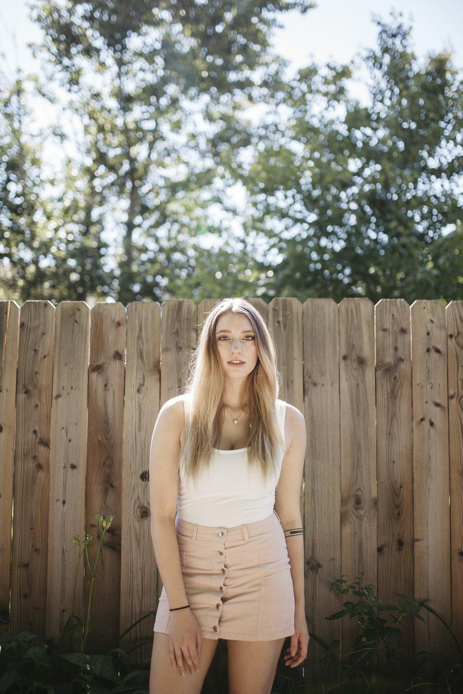 Cassie 16.jpg