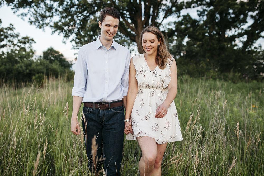 Jack & Kelsey 1.jpg