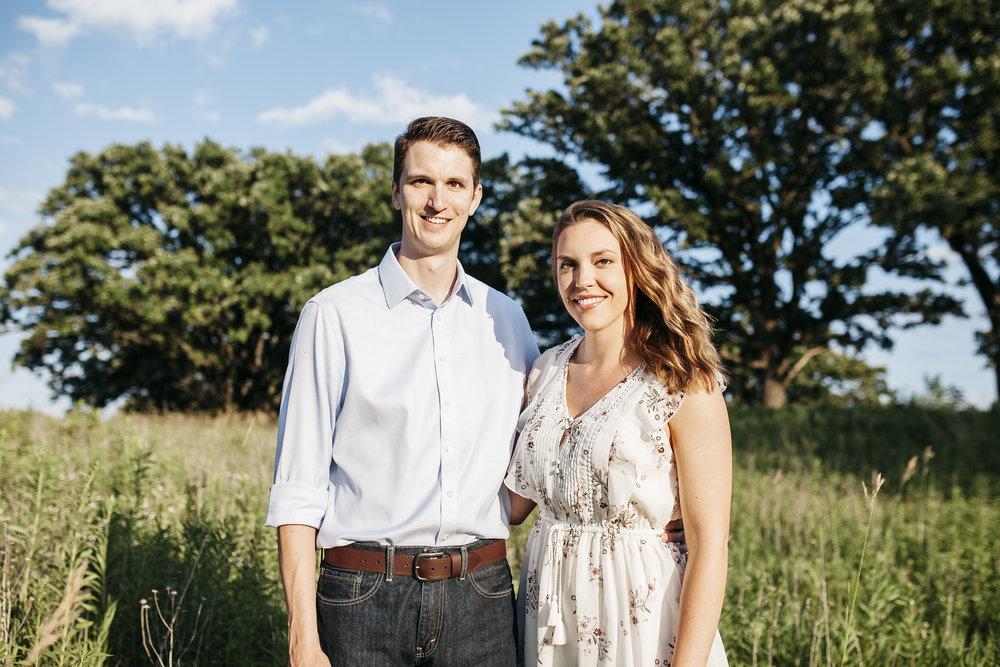 Jack & Kelsey 2.jpg